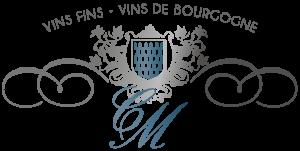 logo de la cave de mazenay